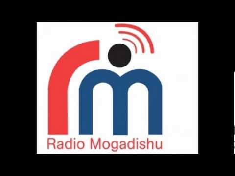 Radio Mogadishu