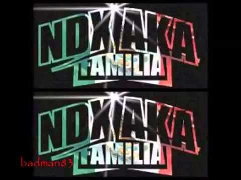 RA KUAT MBOK cover NDX A.K.A ( HIP HOP ) Mp3