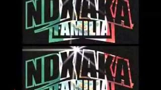 RA KUAT MBOK cover NDX A.K.A ( HIP HOP )