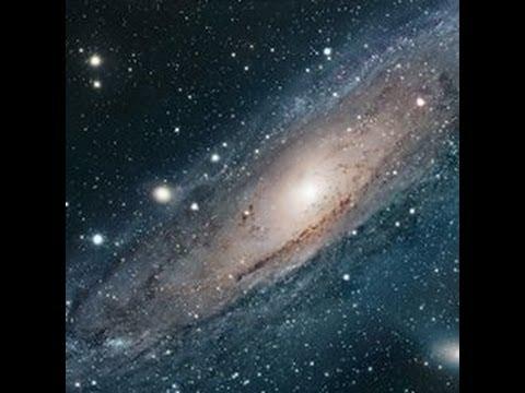 Paul Edwards Critique of the Cosmological Argument