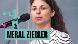 Meral Ziegler – Liebe machen