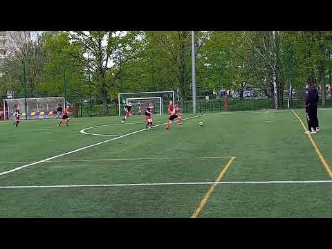 [FOOTBALL+MUSIC VIDEO] Sammy