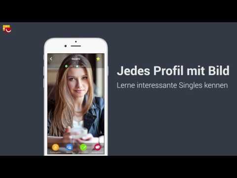 Compair Android App von YouTube · Dauer:  52 Sekunden