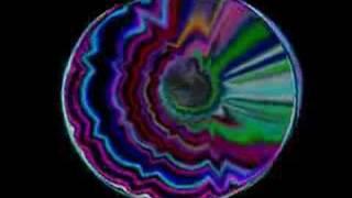 Pink Floyd Cirrus Minor Kalei
