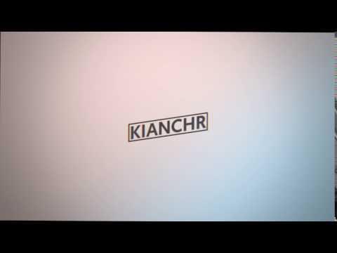 intro  kianchr