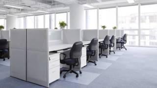 Anchorbar Chair Mat System