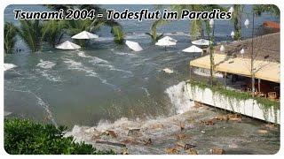 Tsunami 2004 - Todesflut im Paradies [DOKU][HD] 2 von 2 Teil