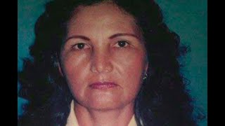 Secuestran y asesinan a María del Carmen Moreno Páez, lideresa de Arauca | Noticias Caracol