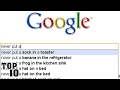Top 10 strangest google auto completes part 5 mp3