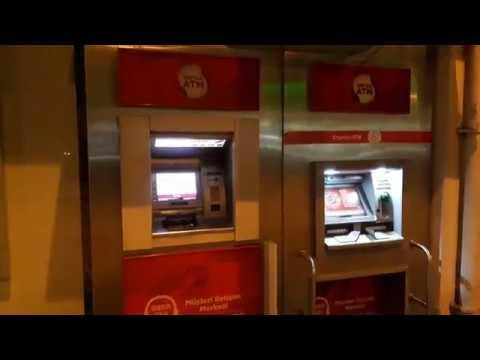 Ziraat Bankası Mobil Şifre Alma 2021 (Güncellendi) #internetşubesi