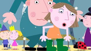 ben-and-holly-s-little-kingdom-adventure-with-ben-and-holly-1hour-hd-cartoons-for-kids