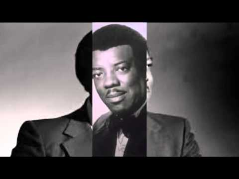 Rev. James Cleveland-Lord Do It For Me