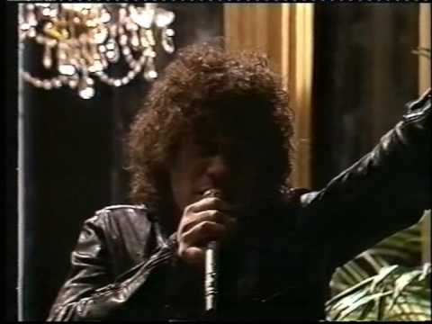 cold-chisel---breakfast-at-sweethearts-(1979)