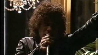 Cold Chisel - Breakfast At Sweethearts (1979)