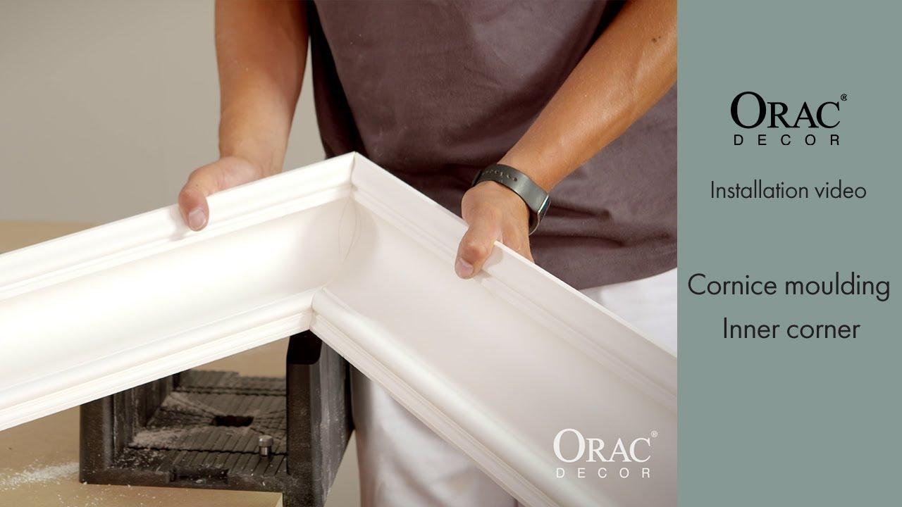 Corniche Polystyrène Pour Led moulure plafond orac, eclairage indirect, corniche et