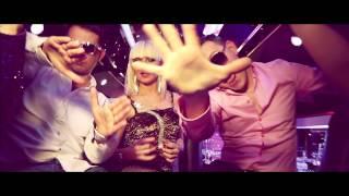 Tropic - Psioszki (Official Video Clip)