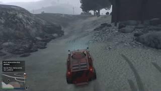 GTA5 Gunrunning Part 7 Razimus Gaming Gun Running Grand Theft Auto V 5 Online