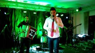 Henrique e Juliano - Camarote (cover) Anderson Vass
