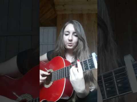 Saçma Sapan (Cover) EMİR ŞAMUR