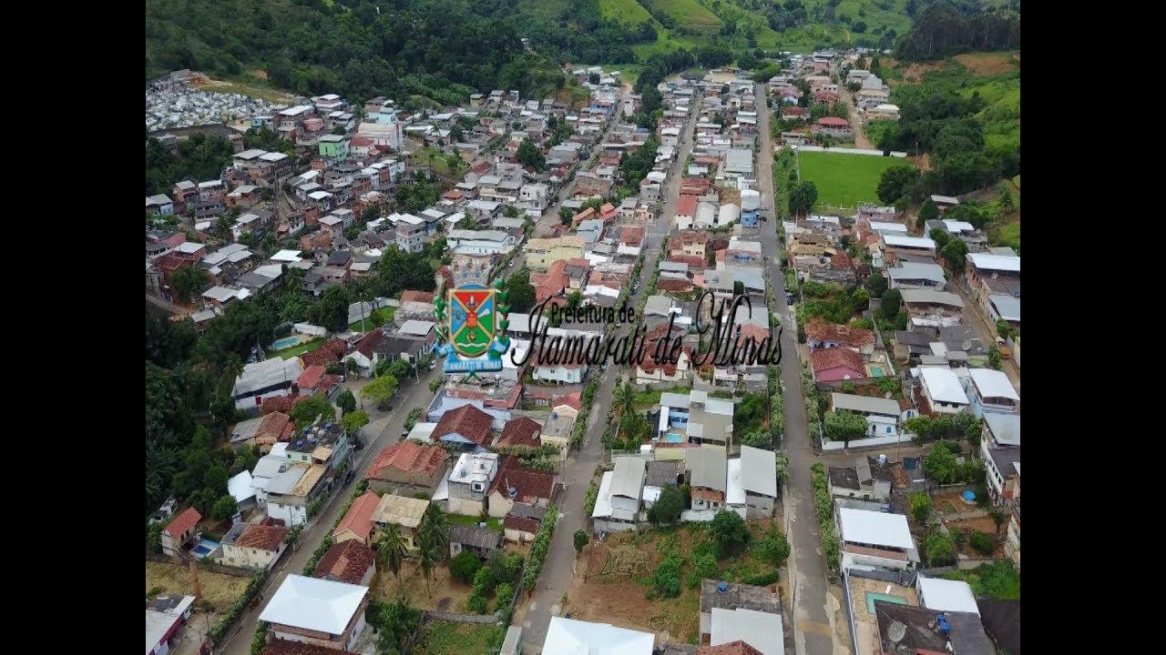 Itamarati de Minas Minas Gerais fonte: i.ytimg.com