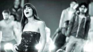 Watch Feist Tout Doucement video