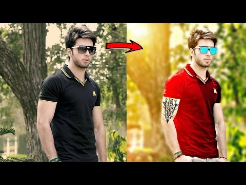PicsArt Best CB Editing | Awesome Photo Edit | Picsart Photo Editing Tutorial