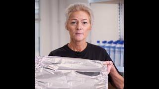 Hold ovnen ren i længere tid, sådan her - Esbjerg Rengøring - Tips og Tricks