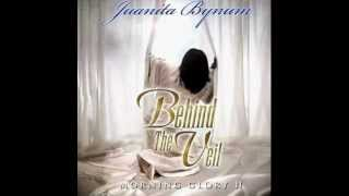 Behind The Veil 2/Juanita Bynum