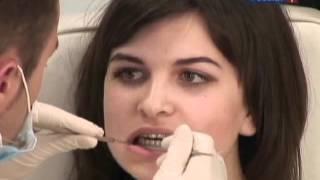 Оголения шейки зуба что это, причины и лечение. Что делать если Оголилась шейка зуба(, 2015-11-20T08:28:19.000Z)