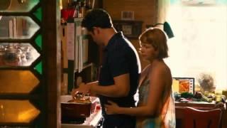 Любит, Не любит (2013) Фильм. Трейлер HD