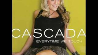 Cascada - Truly Madly Deeply ( slow version)