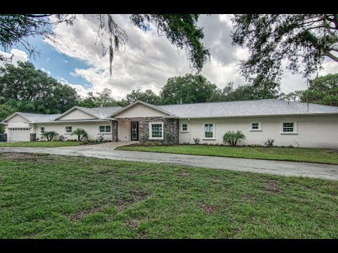 Lakeland Real Estate For Sale 5625 Lakeland Highlands Drive