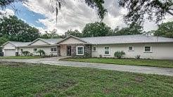 Lakeland Real Estate For Sale: 5625 Lakeland Highlands Drive, Lakeland, FL 33813