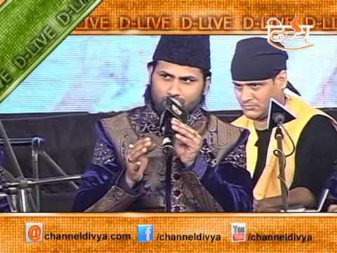 Special Telecast of Qawalis from New Peerkhana Aggarwal Ludhiana