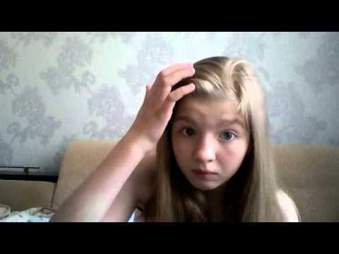 Видео с веб-камеры. Дата: 21 июня 2014 г., 8:16.