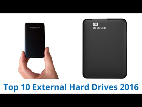 10-best-external-hard-drives-2016
