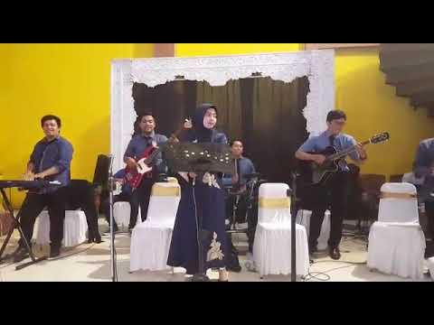 Felizica Cover Sinaran - Sheila Majid