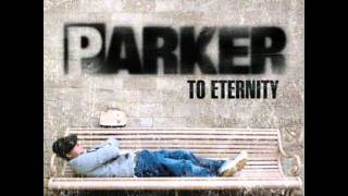 Dj Parker - Western Soul.wmv