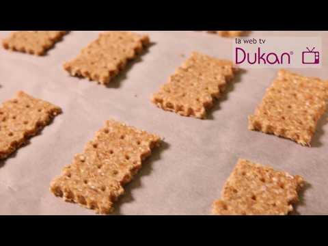biscuits-de-son---maison-(recettes-dukan)