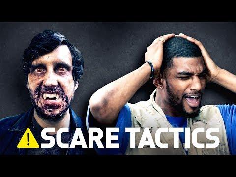 top-scare-tactics-pranks-of-season-3-|-top-ten-daily