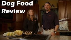 Learn about Loyall Dog Food