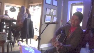 Walking In Memphis - Joe Sena Live at Bliss