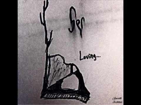 Ser - Loving... - [Full EP]