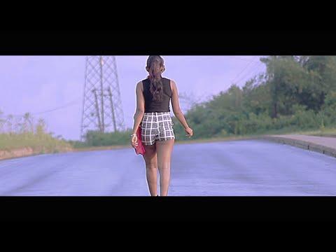 VIDEO: Xolani – Benita