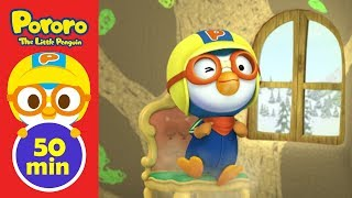 ep71-ep74-50min-pororo-english-compilation-animation-for-kids-pororo-the-little-penguin