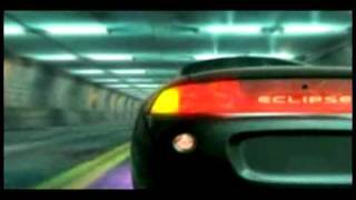 Need for Speed Underground Gameplay (2003)