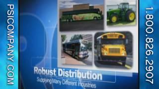 REI Bus Watch: An Evolution of Technology