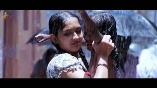 Renigunta - Mazhai Peiyum Video | Johnny, Sanusha, Nishanth