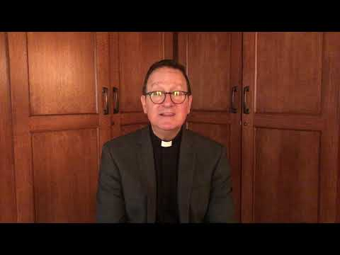 fr.-mark-bosco,-sj,-vice-president-for-mission-and-ministry