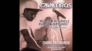09 - ASSUME QUE TA ME QUERENDO - CAVALEIROS DO FORRÓ - CD CHORA VAGABUNDO